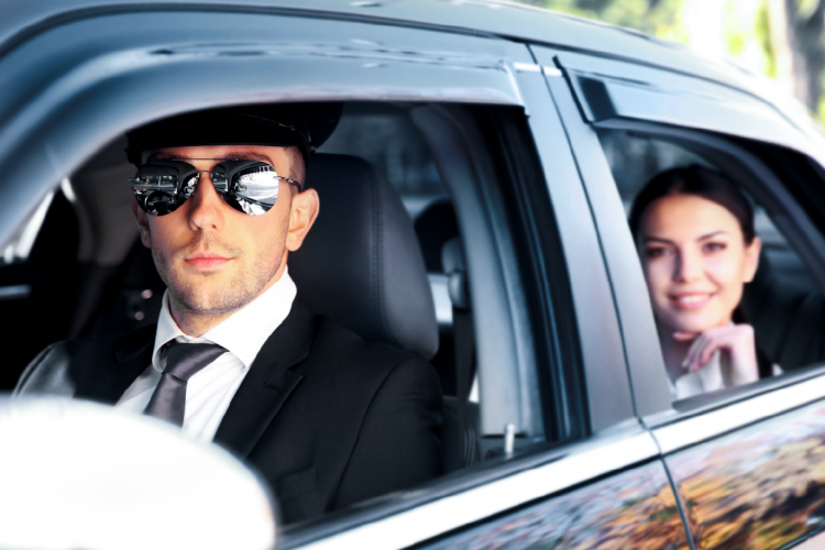Limo Hire Melbourne City about us